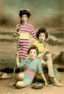 geisha-vintage-photos (10)