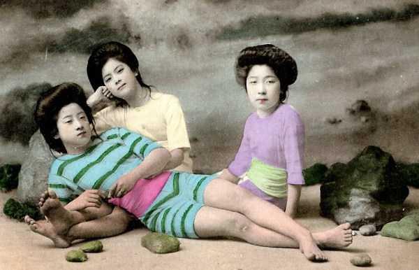 geisha-vintage-photos (11)