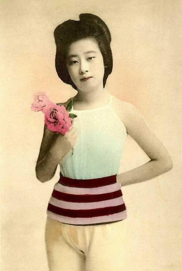geisha-vintage-photos (12)
