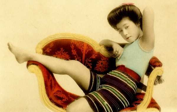 geisha-vintage-photos (13)