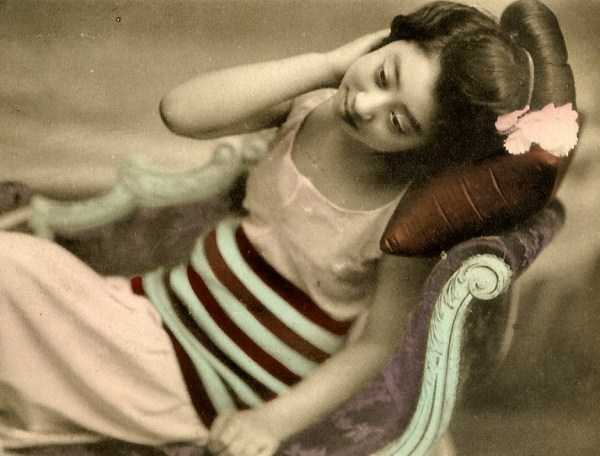 geisha-vintage-photos (14)