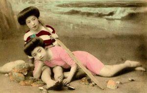 geisha-vintage-photos (15)
