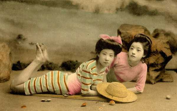 geisha-vintage-photos (16)