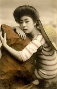 geisha-vintage-photos (17)