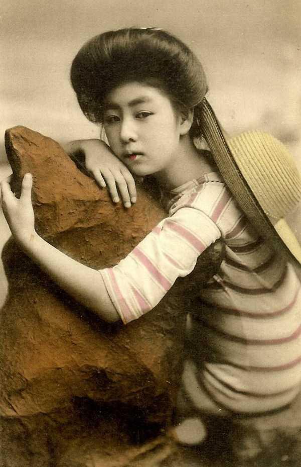 geisha-vintage-photos (17)