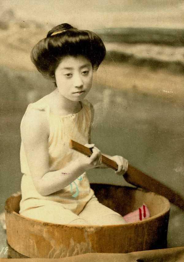 geisha-vintage-photos (18)