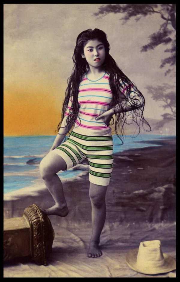 geisha-vintage-photos (19)