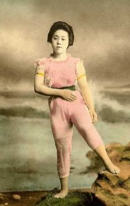 geisha-vintage-photos (2)