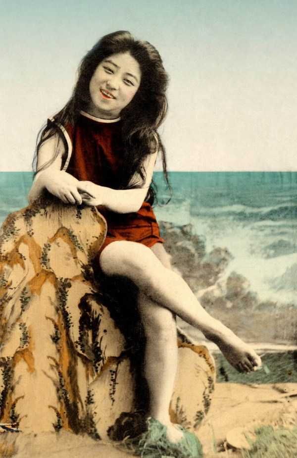 geisha-vintage-photos (20)