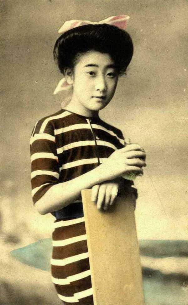 geisha-vintage-photos (21)