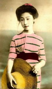 geisha-vintage-photos (22)