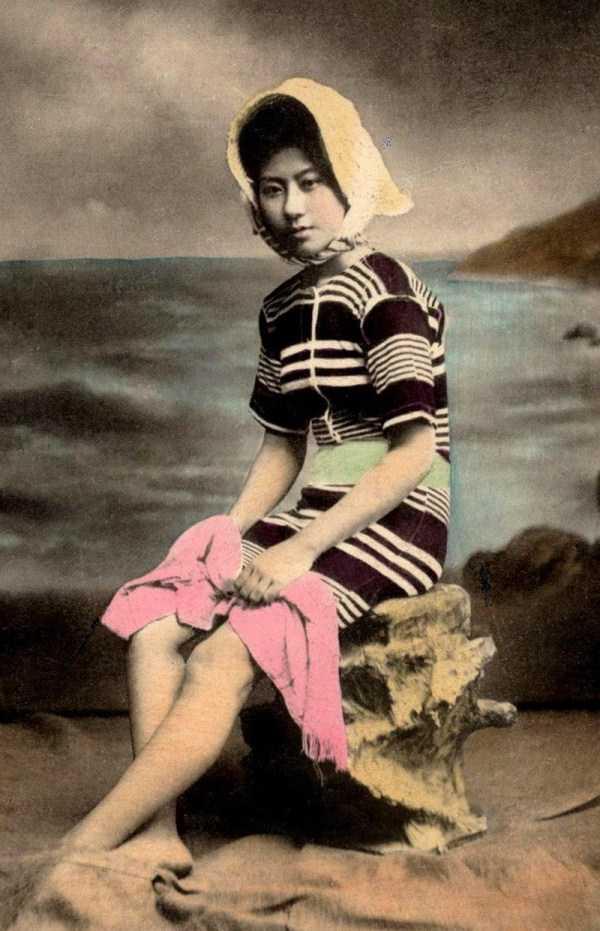 geisha-vintage-photos (24)
