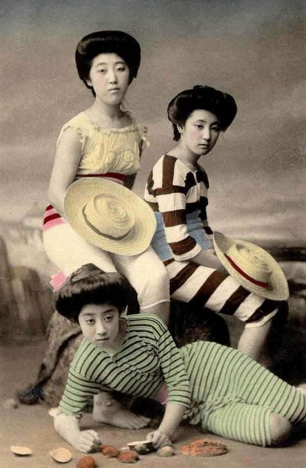 geisha-vintage-photos (25)