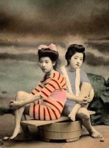 geisha-vintage-photos (26)
