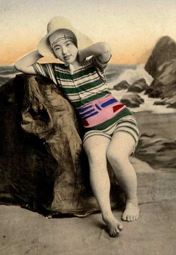 geisha-vintage-photos (27)