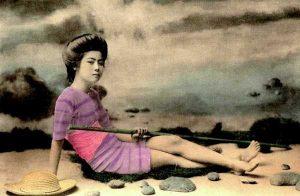 geisha-vintage-photos (28)