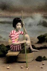 geisha-vintage-photos (29)