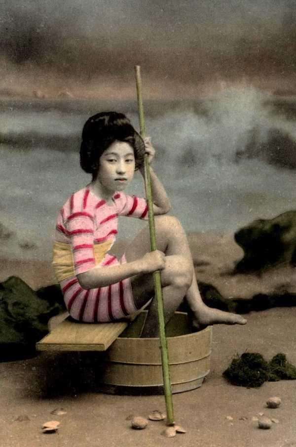 geisha-vintage-photos (29)