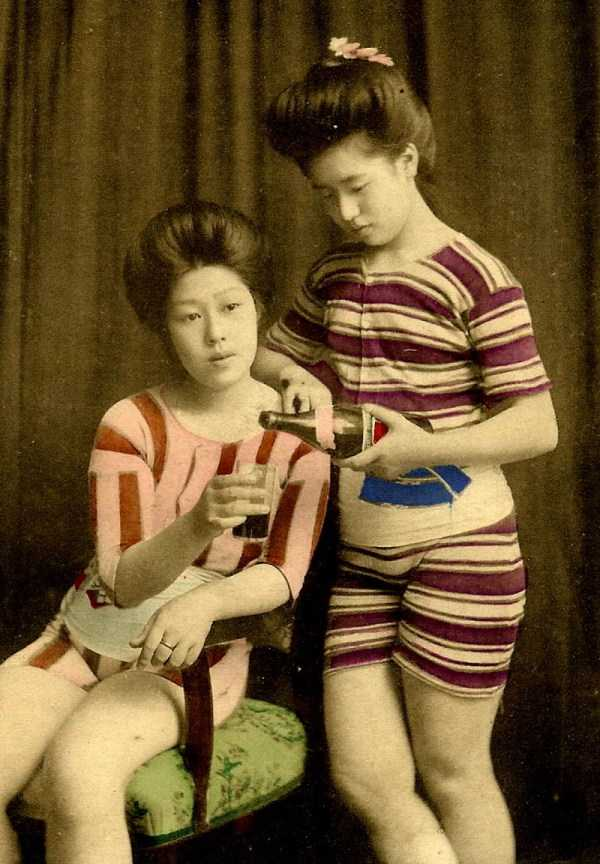 geisha-vintage-photos (3)