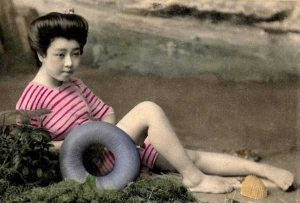 geisha-vintage-photos (30)