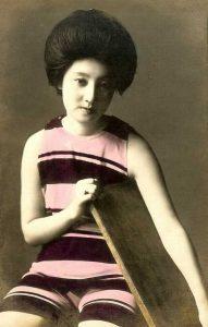 geisha-vintage-photos (31)