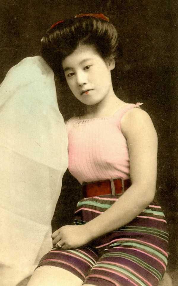 geisha-vintage-photos (32)