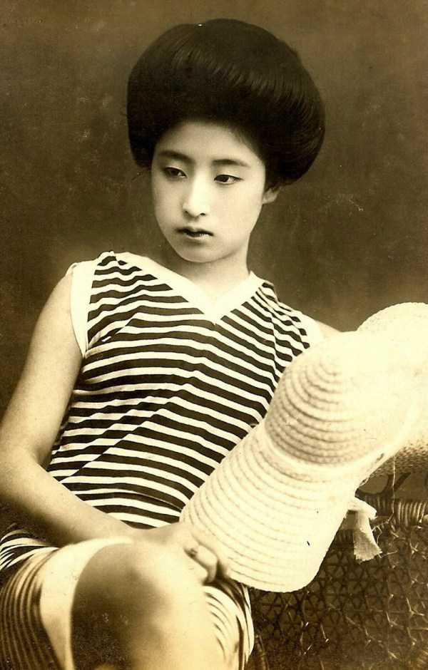 geisha-vintage-photos (33)