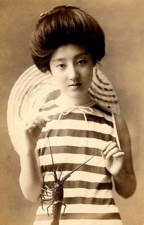 geisha-vintage-photos (34)