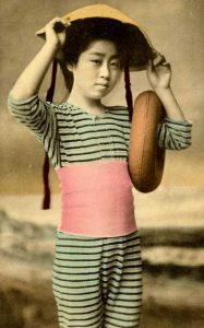 geisha-vintage-photos (35)
