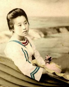 geisha-vintage-photos (36)