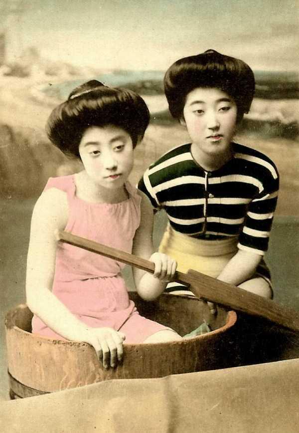geisha-vintage-photos (4)