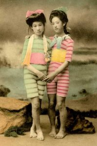 geisha-vintage-photos (5)