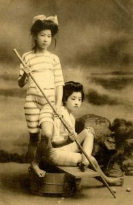 geisha-vintage-photos (6)