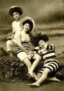 geisha-vintage-photos (7)
