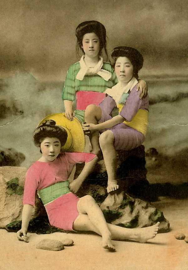 geisha-vintage-photos (8)