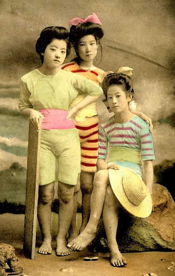 geisha-vintage-photos (9)