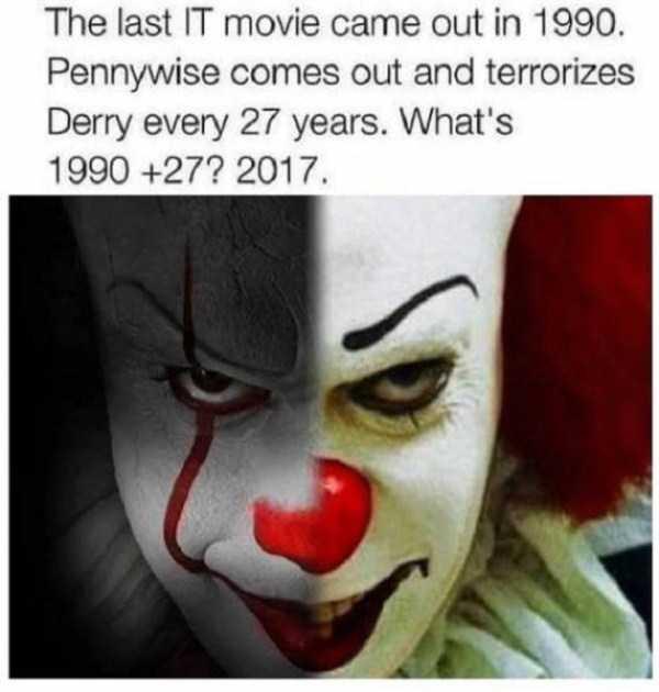 hilarious-coincidences (1)