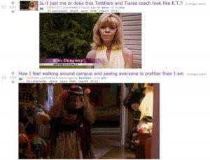 hilarious-coincidences (12)