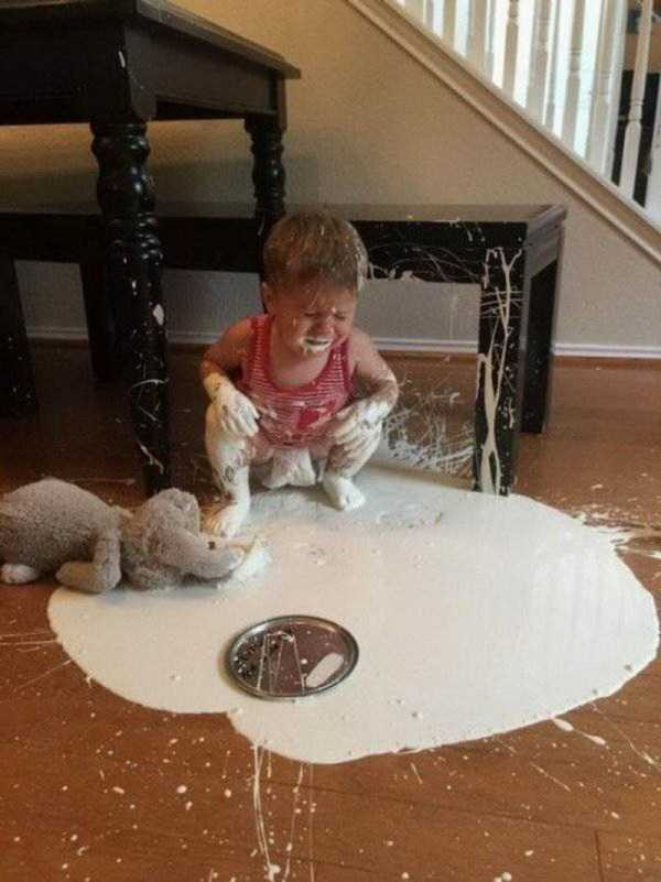 hilarious-fails (23)