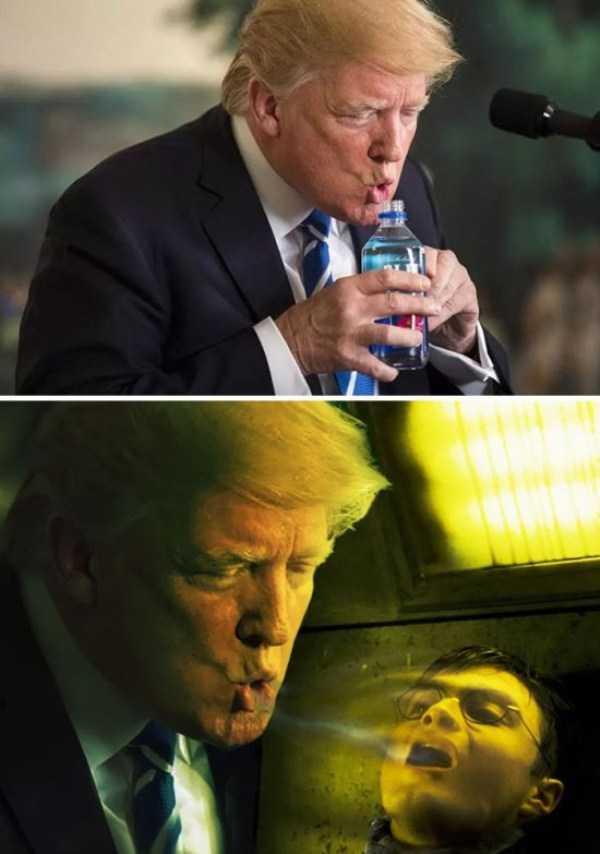 hilarious-photoshop-battles (25)