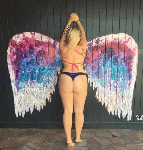 hot-funny-girls (27)