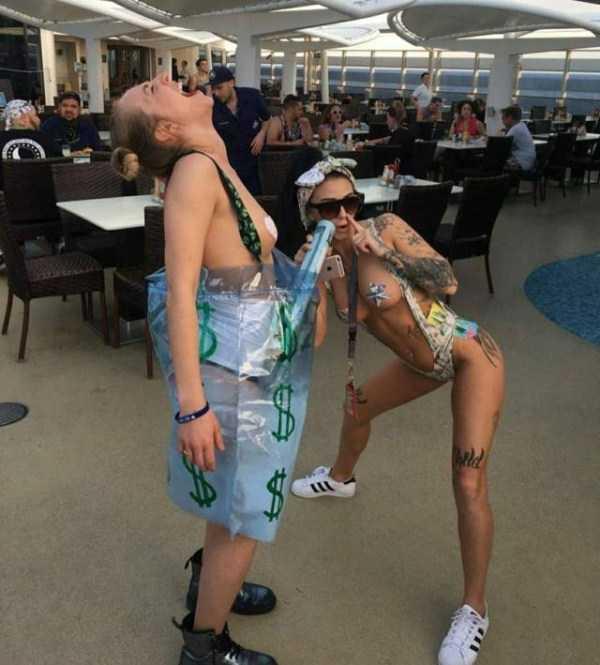hot-funny-girls (36)