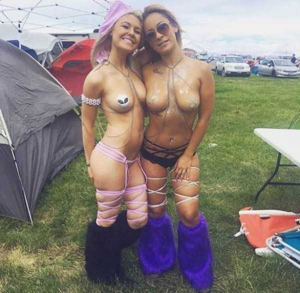hot-funny-girls (9)