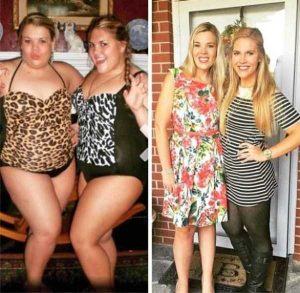 inspiring-weight-loss-examples (10)