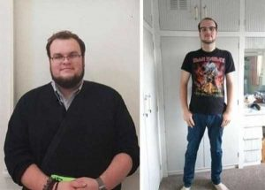 inspiring-weight-loss-examples (13)