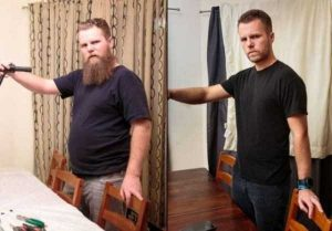inspiring-weight-loss-examples (17)