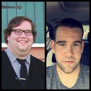 inspiring-weight-loss-examples (19)
