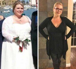 inspiring-weight-loss-examples (2)