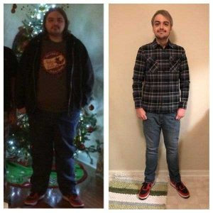 inspiring-weight-loss-examples (20)