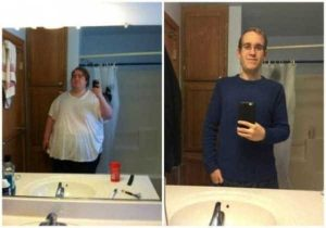 inspiring-weight-loss-examples (23)
